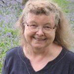 Helen Overell