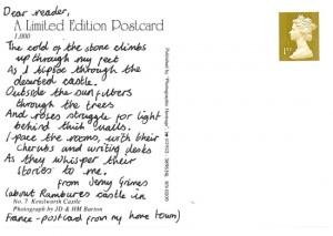 Jenny-Grimes-Postcard-Back-550