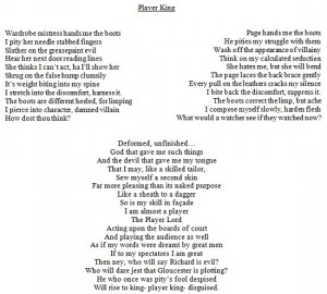 Player-King-poem-jpeg
