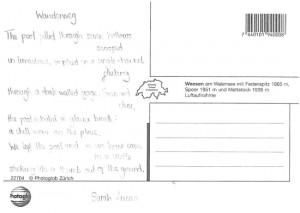 Sarah-Lucas-Postcard-Back-550