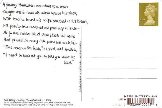 Charlotte-Higgens-Postcard-Back-550