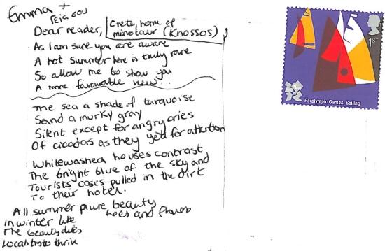 Emma-Yeo-Postcard-Back-550