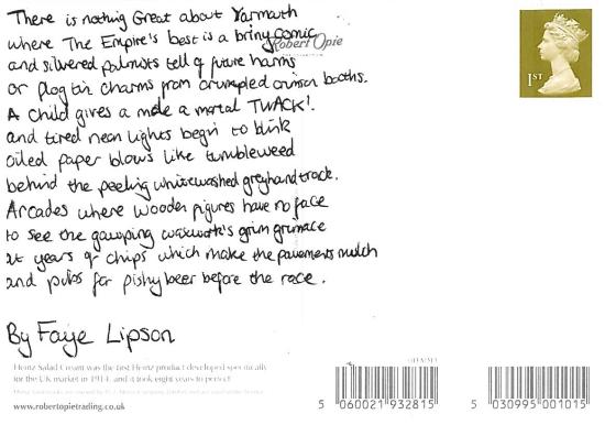 Faye-Lipson-Postcard-Back-550