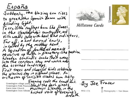 Jo-Fraser-Postcard-Back-550