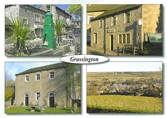 Jo-Fraser-Postcard-Front-550